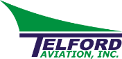 Telford Aviation
